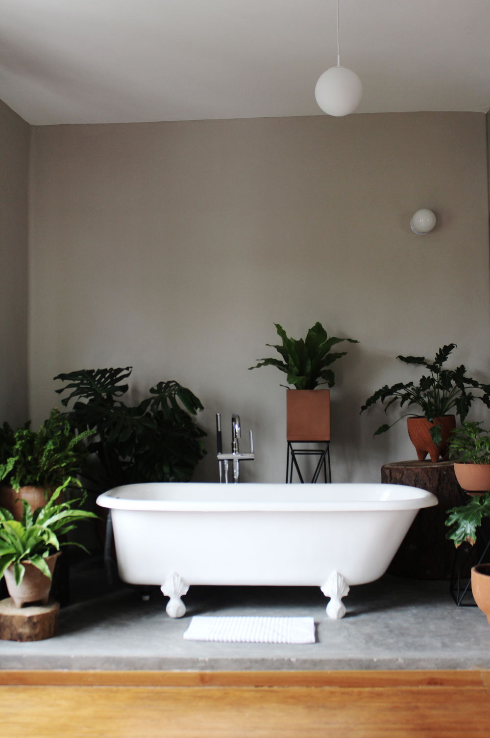 mexico city hotels chaya bnb wave provocateur bath tub