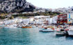 capri boats marina italy luxury wave provocateur