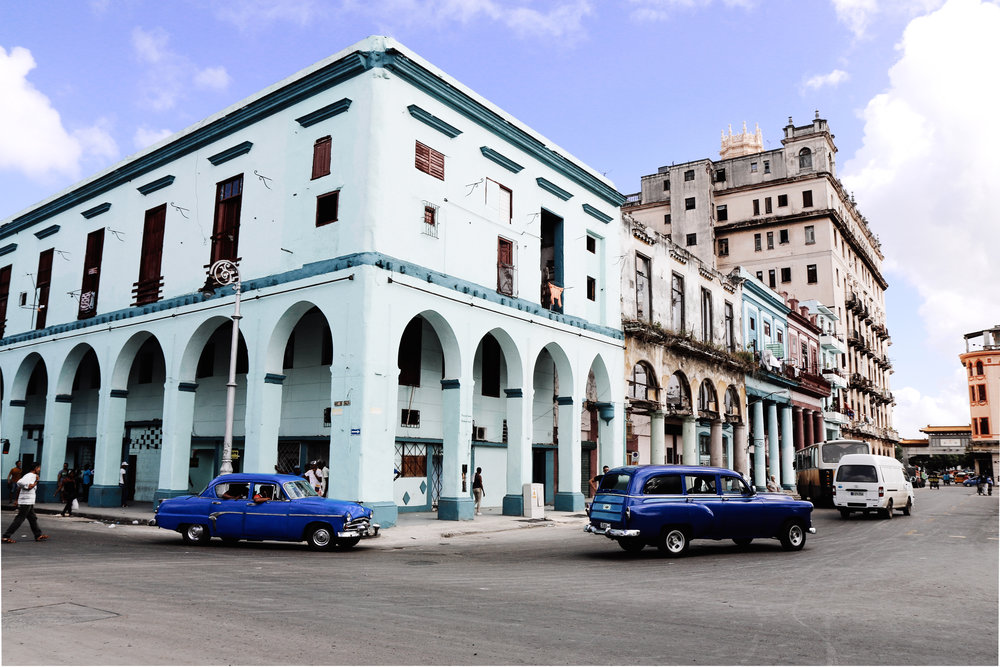 havana cuban bloggers travel the wave provocateur