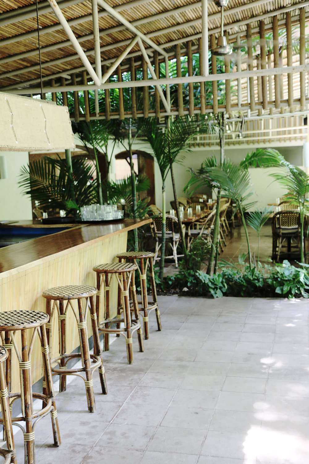 nosara hotel costa rica harmony travel wave provocateur stay