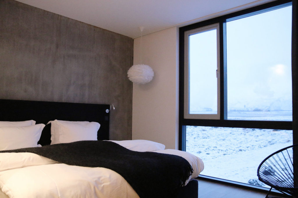 wave provocateur iceland ion adventure hotel